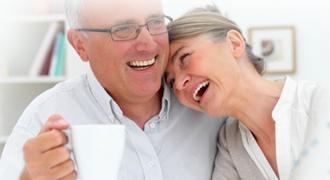 טיפול במחלת גלאוקומה